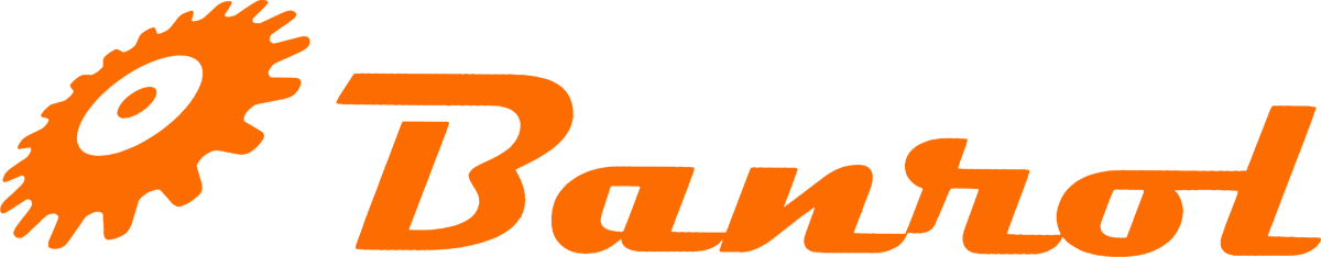 Banrol – Rotary Mower Manufacturer