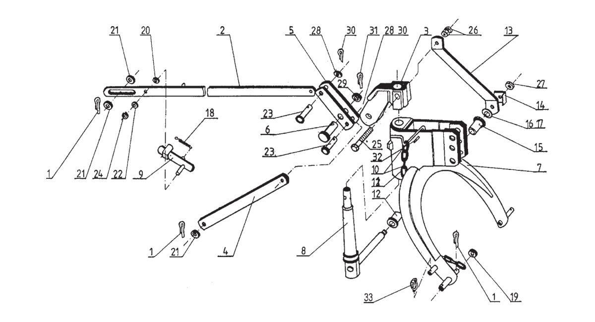 figure K4. suspension system